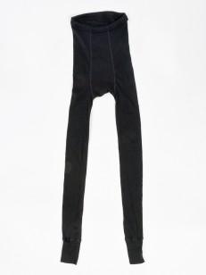 CRAFT Kalhoty  BLK