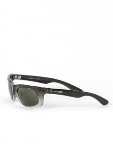 ARNETTE sluneční brýle GOGGLE GRY