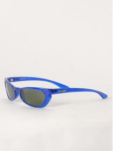 ARNETTE sluneční brýle EL GATO BLU