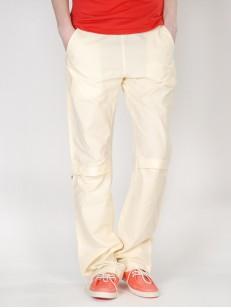 RUSTY kalhoty JRPTE045 BEI