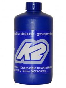 K2 ložisový čistič