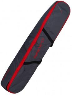 DAKINE obal SPLIT ROLER 120 GRY/RED