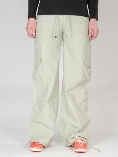 RIP CURL kalhoty GPAK01 GRN