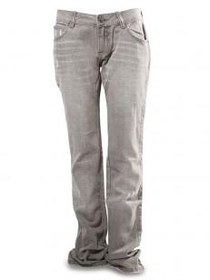 INSIGHT kalhoty JUBES GRY
