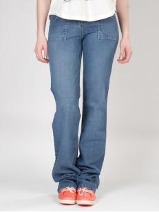 FUNSTORM kalhoty G-445 BLU