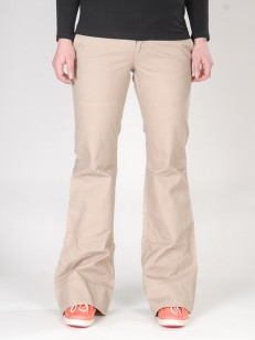 MAMBO kalhoty ML4888 BEI