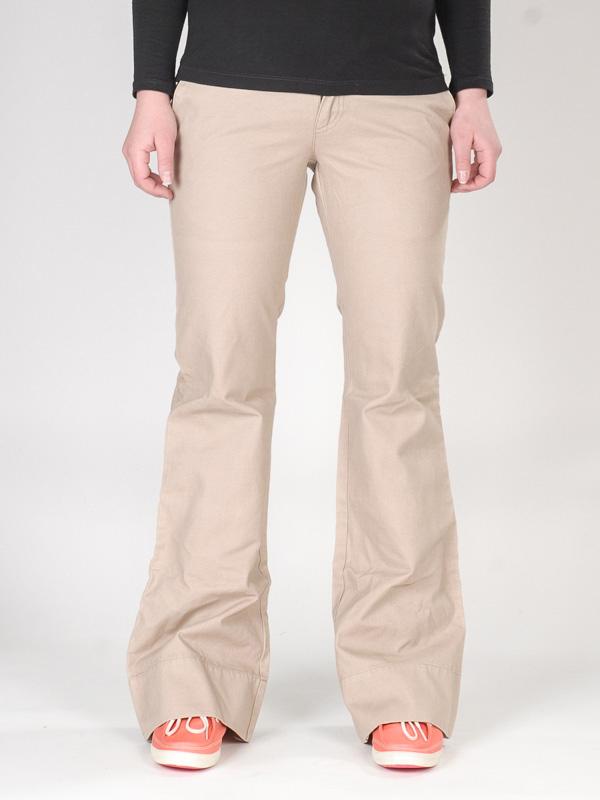Mambo Kalhoty Ml4888 Bei - 8 béžová