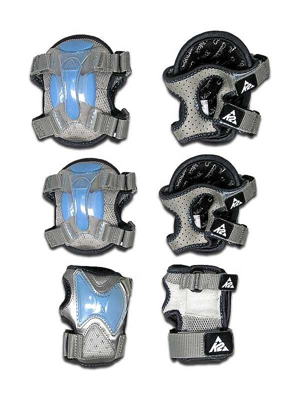 K2 Chránič Athena 8.1 - S