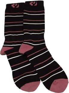 32 ponožky MERCURY BRW