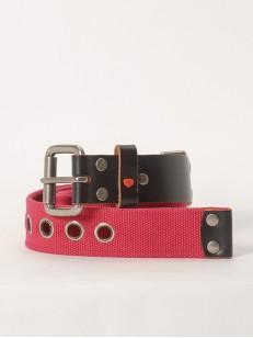 RIP CURL pásek GBEWGB RED