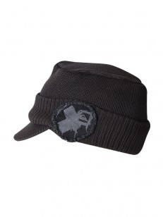 QUIKSILVER kulich QRMBE164 GRY