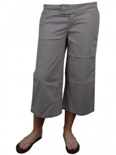 DREEVEE kalhoty GP1184 GREY