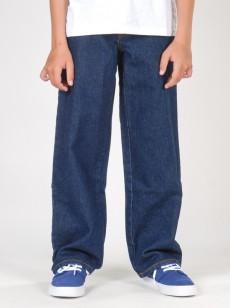 SPITFIRE kalhoty BURNER BLU