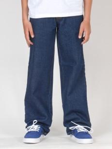 SPITFIRE jeans dětské BURNER BLU