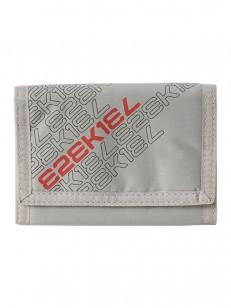 EZEKIEL peněženka EB3005 GRY