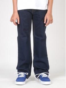 SPITFIRE kalhoty CLASSIC DNM BTS BLU