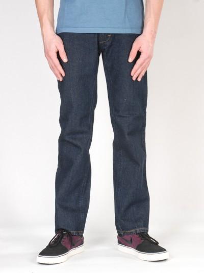 SPITFIRE kalhoty CLASSIC S08 BLU
