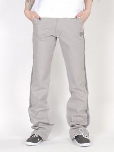 BILLABONG kalhoty J3PT0818 GRY