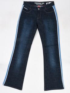 TIMEZONE kalhoty 16086-516 BLU