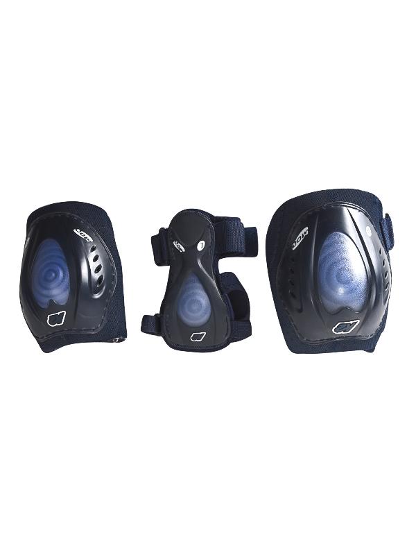 K2 Chránič Blu - Xl modrá