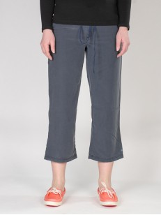 BILLABONG kalhoty M3SP0305 GRY