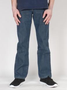 PEACE jeans detské REMINGTON OIL/BLU