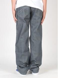 PEACE jeans dětské REMINGTON ALU/BLU
