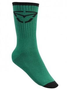 VEHICLE ponožky ASHBURY GREEN