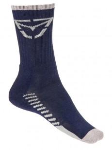 VEHICLE ponožky ASHBURY NAVY