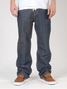 VEHICLE kalhoty BLAZE RINSE