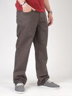 VEHICLE kalhoty DYNAMO COFFEE