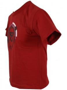 VEHICLE triko LITHE CARDINAL