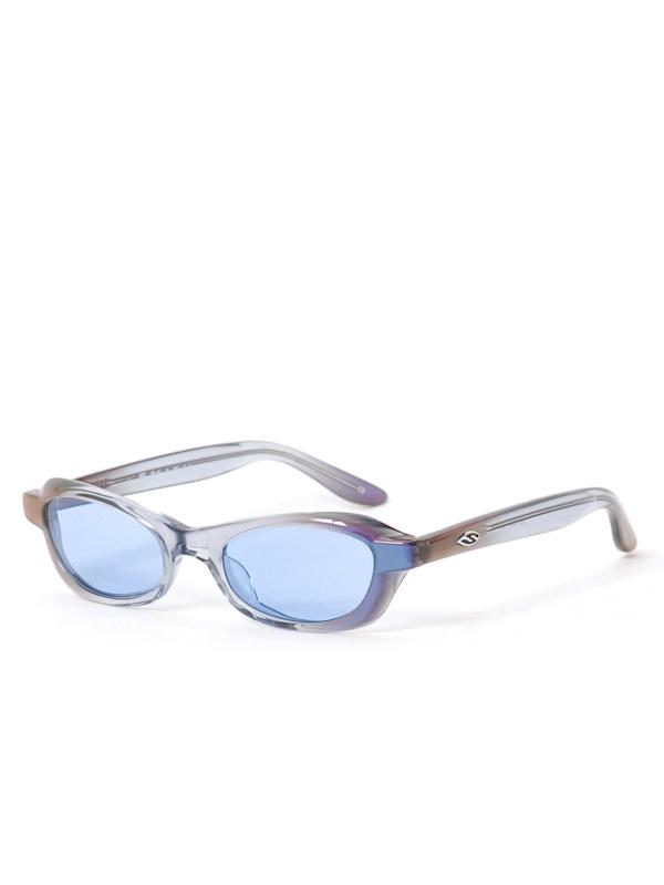 Smith Sluneční Brýle Izzy Blu modrá
