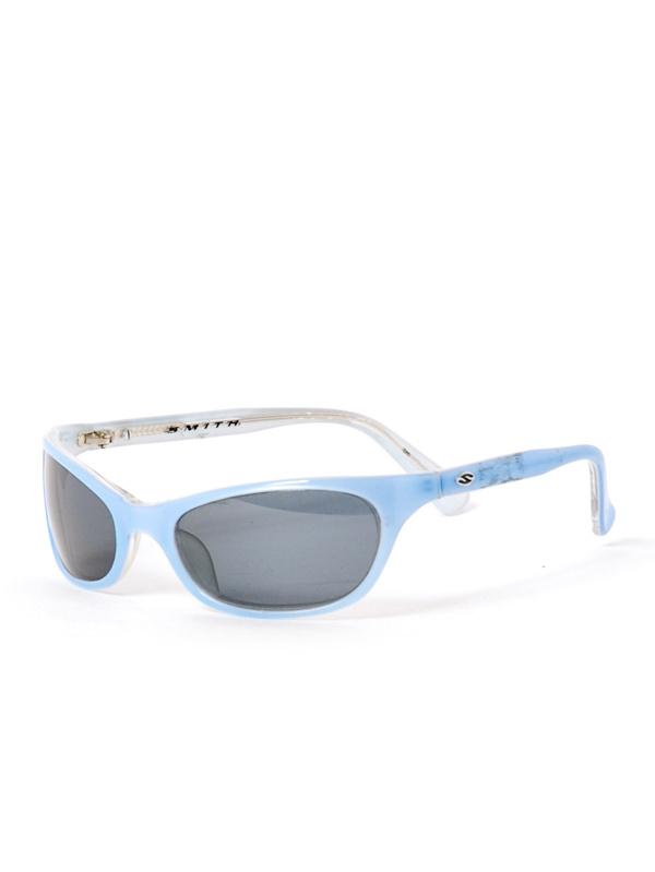 Smith Sluneční Brýle Southbound Blu modrá