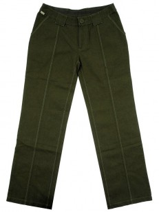 MAMBO kalhoty ML4570 GRN
