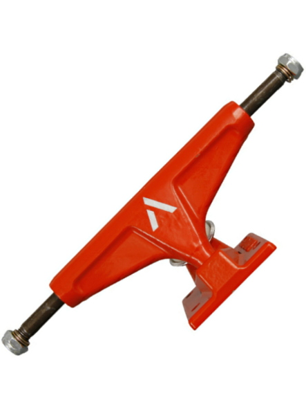 Venture Trucky Orange Crush Org Lo145 oranžová