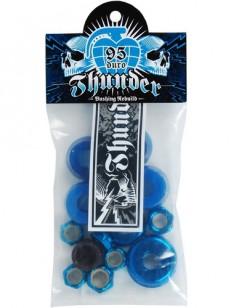 THUNDER silenbloky REBUILD KIT 95DU BLUE