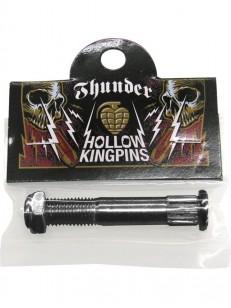 THUNDER kingpin HOLLOW GRY