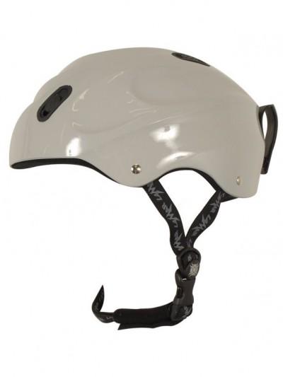 LAMAR helma LAMAR 1000 GRY