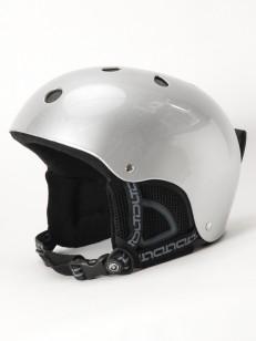 LTD helma LTD 1000 GRY