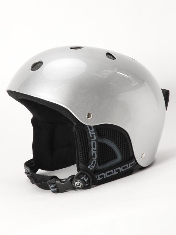 Ltd Helma Ltd 1000 Gry - M šedá