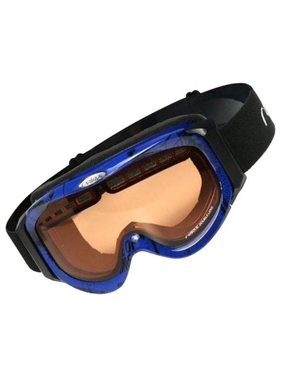 Relax Brýle Htg01g Blu modrá