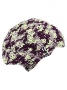 VEHICLE kulich BERRDIES LIGHT GREEN/VIOLET