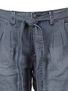 RIP CURL kalhoty AMENDARES SOFT BLU