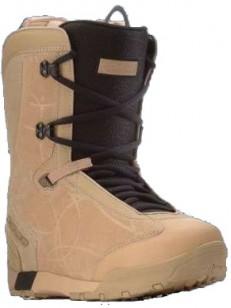 RIDE topánky ONYX TAN 8849 TAN