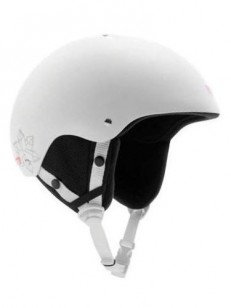 5150 helma SECT 9601 WHITE