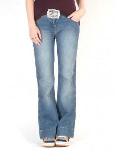 BILLABONG kalhoty CHERRY POP BLU