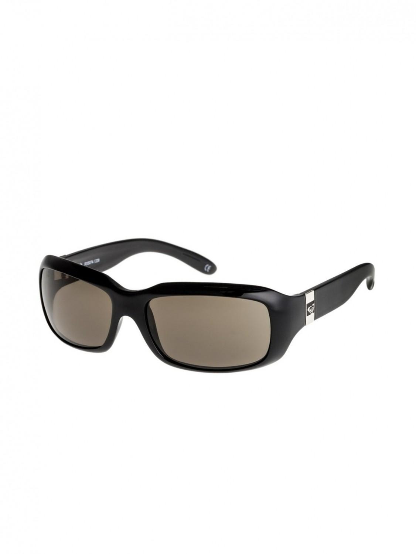 Roxy Sluneční Brýle Carla Blk