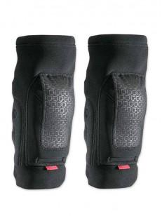PRO TEC double knee  BLK
