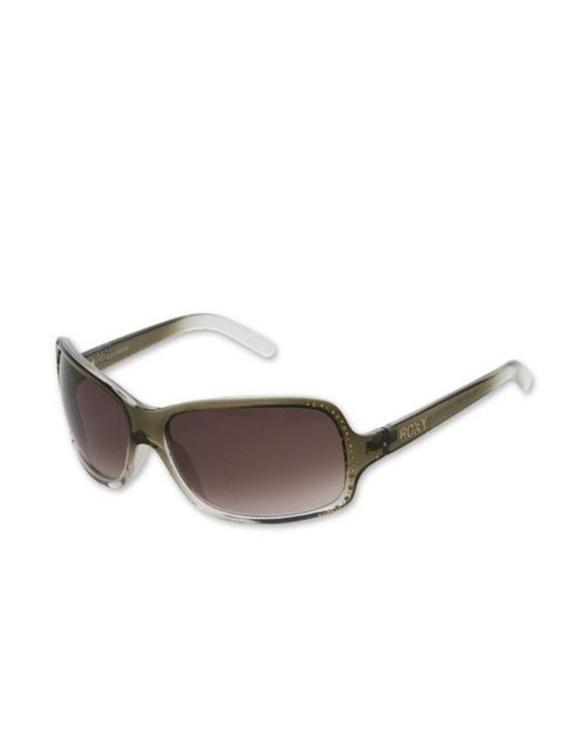 Roxy Brýle Teedeegee Teedeegee Grn zelená